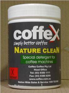 Espresso-Cleaner-Cafetto-Powder-500gm-(769000)