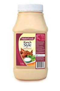 Dressing-Ranch-2.4Kg-Masterfoods-(506990)