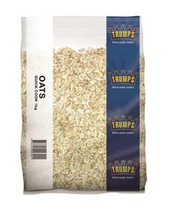 Oats-Quick-Cook-1kg-Trumps-(656588)