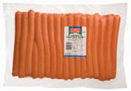 Hot-Dogs-10-Continental-Skinless-2.5Kg-KR-(98192)-(381172)