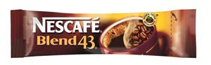 Coffee-Blend-43-Portion-Control-(1000)-Nescafe-(670312)