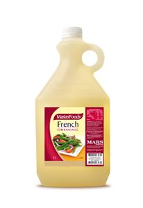 Dressing-French-3Lt-Masterfoods-(507244)