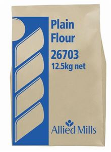 Flour-Plain-12.5Kg-26703-Allied-(592335)