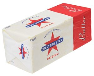 Butter-1.5Kg-Catering-Block-Salted-Western-Star-(389791)