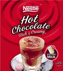 Hot-Chocolate-Rich-and-Creamy-1Kg-Nestle-(673614)