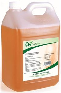 Floor-and-Tile-Cleaner-5Lt-Countrywide-(768356)