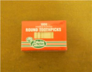 Toothpicks-Double-Ended-(1000)-(736860)