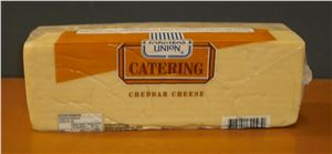 Cheese-Block-Tasty-2.4Kg-Coon-(365039)