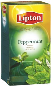 Tea-Peppermint-Lipton-(25)-(678709)