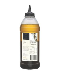 Dressing-Balsamic-and-Olive-Oil-Vinaigrette-1L-Squeeze-Birch--Waite-(504441)