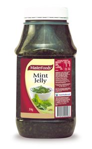Mint-Jelly-3Kg-Masterfoods-(706380)