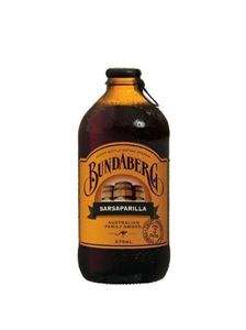 Drink-Sarsparilla-12x375ml-Bundaberg-(733848)