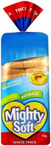 Bread-Mightysoft-White-Thick-Cut-Sliced-Sandwich-700gm-(086552)