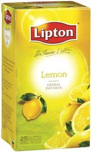 Tea-Lemon--Lipton-(25)-(678704)