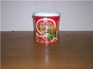 Curry-Paste-Red-1Kg-Mae-Ploy-(502672)