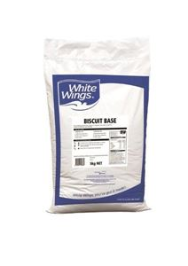 Biscuit-Base-5Kg-White-Wings-(602241)