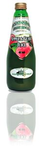Mountain-Fresh-Apple-and-Guava-12x400ml-Juice-(724668)
