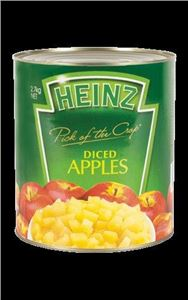 Apple-Diced-A10-Watties-(685806)