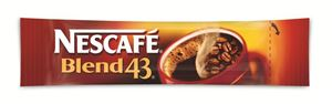 Coffee-Blend-43-Portion-Control-(280)-Nescafe-(669804)