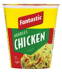 Noodles-Chicken-Cup-12x70gm-Fantastic-(643896)