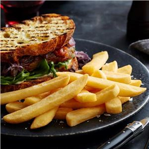 Chips-Steak-Fries-McCains-15Kg-(004450)