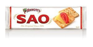Biscuits-SAO-250gm-Arnotts-(665480)