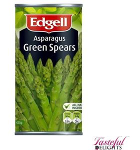 Asparagus-Spears-425gm-Edgell-(540012)