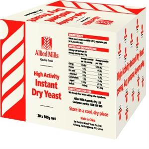 Yeast-Dried-Allied-Defiance-Instant-20x500gm-(586238)